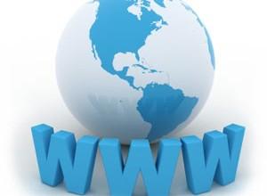 Internet-advertising-300x220