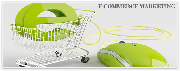 ecommerce-marketing-logo