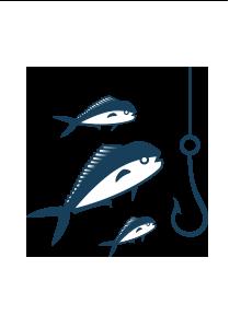 fish_icon_1