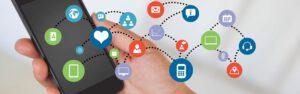 Perché le aziende hanno bisogno di app mobili per il loro business