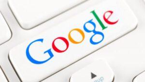 """Google conferma l'aggiornamento """"Fred"""""""
