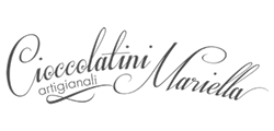 Cioccolatini Mariella