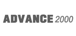 Advance 2000