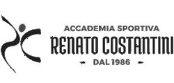 Accademia Sportiva Renato Costantini