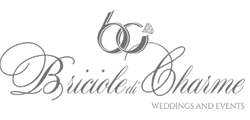 Briciole di Charme Weddings and Events