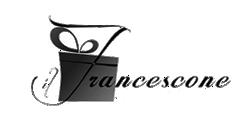 Il Francescone