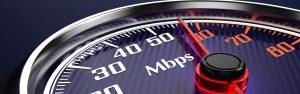 Guida sulla velocità di caricamento dei siti web