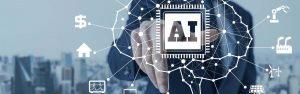 Come cambia lo Sviluppo App tra intelligenza artificiale e Machine learning