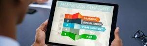 Il Web Marketing nel 2021: gli errori da evitare e le nuove sfide da affrontare