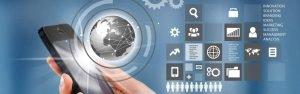 """Sviluppo App mobili: i numeri di un mercato in esplosione. Sarà la """"terza economia mondiale""""?"""