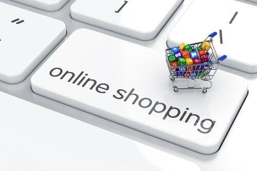 Cresce il mercato dell'e-commerce post pandemico