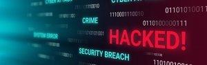 Sviluppo di App mobili con uso di codice di terze parti: un rischio per la sicurezza informatica?